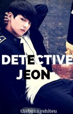 Detective Jeon ⚣ KookMin one-shot by thebunnyshiteu
