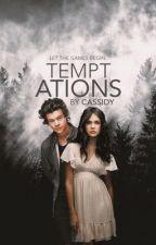 Temptations//H.S✔️ by okitscassidy