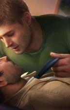 Best (Boy)friends [Destiel AU] by mrswinchester1
