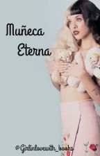 Muñeca Eterna ➼ Jasper Hale by Girlinlovewith_books
