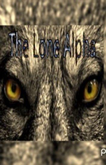 Lone Alpha