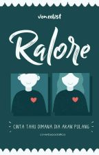 (FLS 1) Ralore by 1PP_12