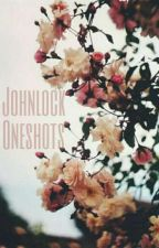 Johnlock Oneshots by 221bgaykerstreet