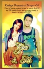 Diary Ng Panget Season 3 Pdf