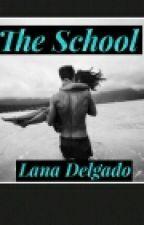 The Teacher by LanaDelgado
