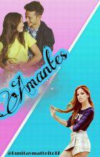 Amantes (Ruggarol Hot) by lunitaymatteito17