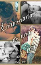 Enamorado De Una Fan ♡ (Parte 2) by Paty_RR