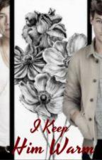 I Keep Him Warm {HKMW aus Louis' Sicht} - Larry AU [finished] by LeeKiamo