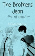 °The Brothers Jeon° by KimJeonLove