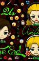 Us Until The End (TGBGQ2) by ryggiewes
