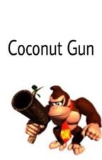 Coconut Gun by splat2n
