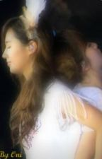 OneShot Colection Yulsic Smut. by DoRi_MaMa