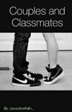 Couples and Classmates Republish by JacquileneFaith_