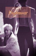 Daydreamer [YOONSEOK] by Mizukinn