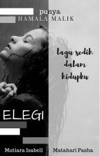 Elegi by HamalaMalik