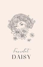 Daisy by Faviolet