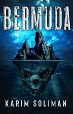 Bermuda [EXCERPT] by KarimSuliman
