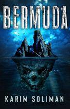 Bermuda by KarimSuliman