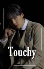 Touchy by BTS_ARMY127