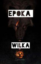 Epoka wilka by Lisiastaa