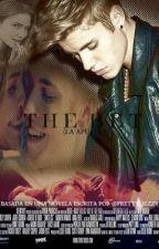 The Bet (La Apuesta) Justin Bieber & Tu by itsbiebsmylove