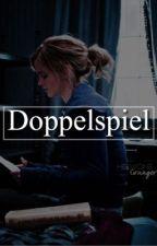 Doppelspiel ✔/ Dramione by dieNifflermama