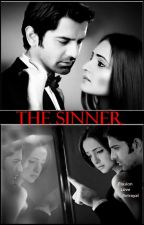 ArShi FF: The SINNER [COMPLETE] by SmitakshiGuha