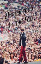 ¿Enamorado de una fan?   Justin Bieber   ADAPTADA   TERMINADA by EdMkto