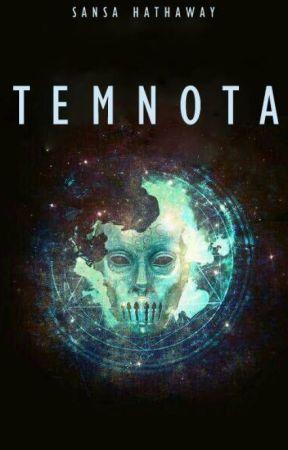 Temnota by SansaHathaway