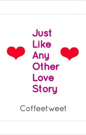 Any love story