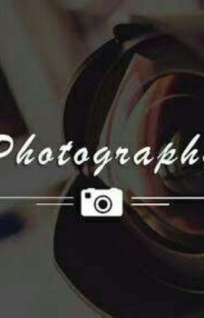 Photography📷 by couldnt_be_better