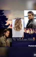 Winchester Sister Imagines (Editing in Progress)  by kitty_kat_1500