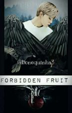 Forbidden fruit - Jikook 🍎🔞 by bonequinha3