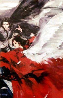 Đọc truyện Manh Nha Yêu Nghiệt: Sủng Vương Phi.