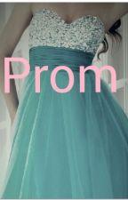 Prom by xoxo_hlnlz