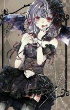 ( 12 chòm sao )  Vampire cũng phải biết yêu chứ ! Đồ ngốc by Mina2378