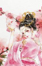 Chân Mệnh Hoàng Hậu - Trọng Sinh, Hoàn by thieendii