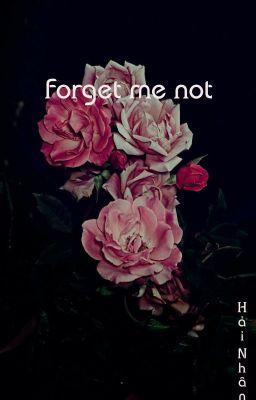 Đọc truyện forget me not - mina x nayeon x momo