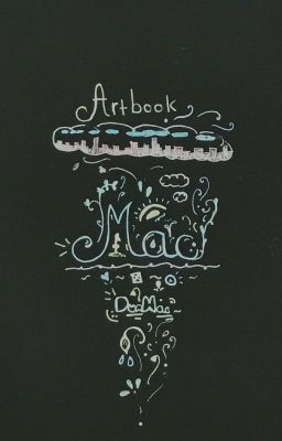 _Ma_artbook_~rongbiển~_style_