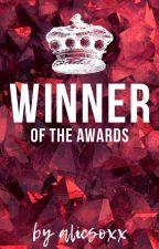 Winner by alicsoxx