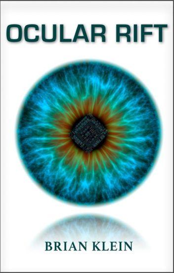 Ocular Rift