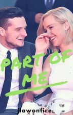 """Part of me"" [Joshifer] by jlawonfire_"