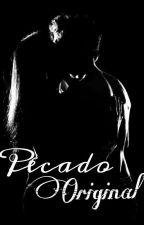 Pecado Original by _panstory_