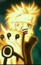"""Naruto: """"El Arma Perfecta De Konoha"""" by NarutoSharingann"""