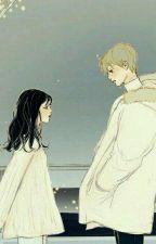 Someone Like You by Vinhela