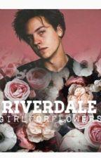 Riverdale || Jughead by girlforflowers
