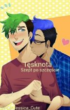 Tęsknota | Septiplier | by CatJessica_Cute