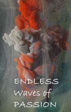 ArShi OS: Endless Waves of Passion by SmitakshiGuha