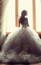 la sposa ribelle ! by chanel1155