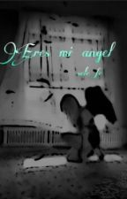 Eres mi ángel [One Direction] by Mariakitty13